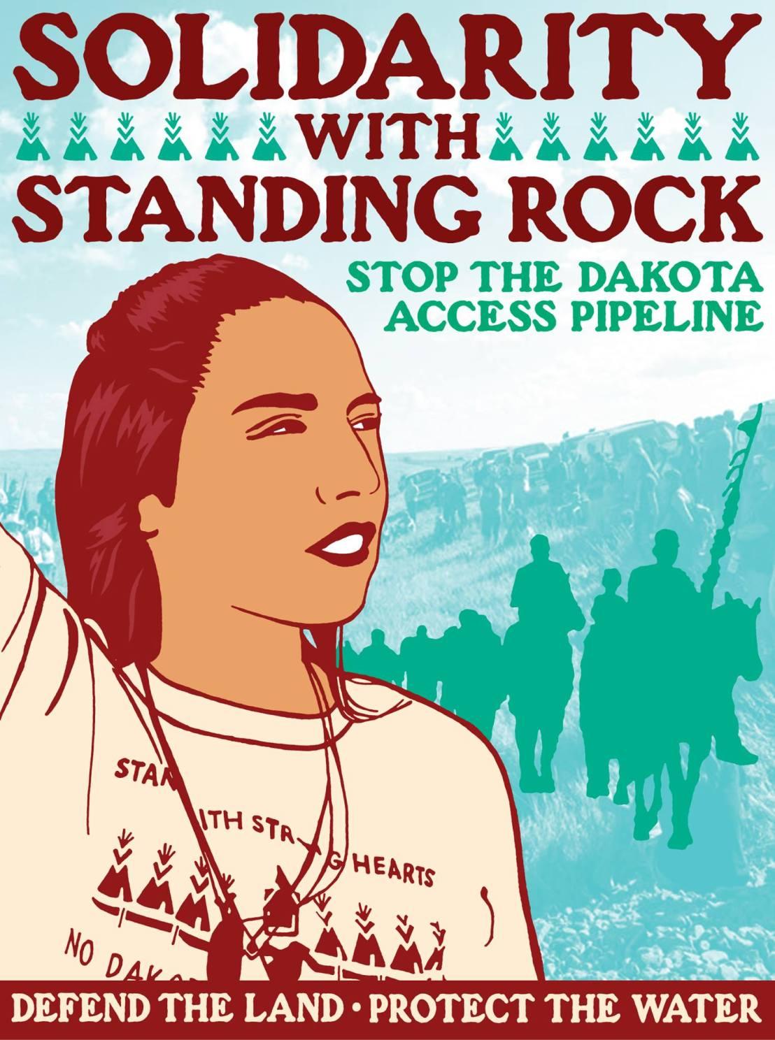 StandingRock-dakotaposter[1]